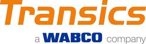 click.transics.com