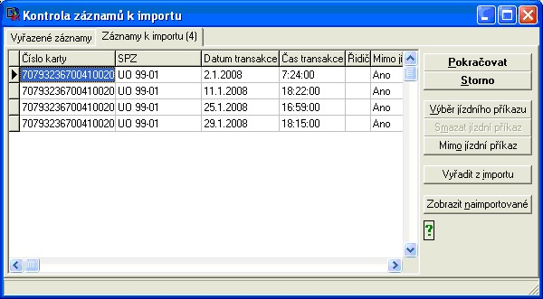 impcard02